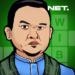 WIB: TTS Cak Lontong 1.1.3 APK Download (Android APP)