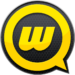 Wappa Taxista  APK Download (Android APP)
