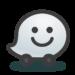 Waze – GPS, Maps, Traffic Alerts & Live Navigation  APK Download (Android APP)