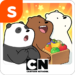 We Bare Bears Match3 Repairs 1.1.4 APK Free Download (Android APP)