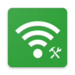 WiFi WPS Tester – No Root To Detect WiFi Risk  APK Free Download (Android APP)