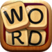 Word Connect  APK Free Download (Android APP)