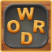 Word Cookies™  APK Free Download (Android APP)