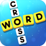 Word Cross 1.0.50 APK Free Download (Android APP)