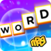 Word Domination  APK Download (Android APP)