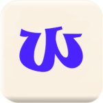 Word mapp  APK Download (Android APP)