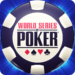 World Series of Poker – WSOP Free Texas Holdem  APK Free Download (Android APP)