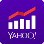 Yahoo奇摩股市– 台股即時報價 個人化投資組合及財經新聞  APK Free Download (Android APP)