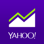 Yahoo Finance  APK Free Download (Android APP)