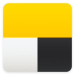 Yandex.Taxi Ride-Hailing Service  APK Free Download (Android APP)