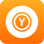 YooLotto: make money everyday!  APK Free Download (Android APP)