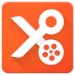 YouCut – Video Editor & Video Maker, No Watermark  APK Free Download (Android APP)