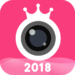 Z Beauty Camera  APK Download (Android APP)