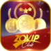 ZoVip Club 1.19 APK Download (Android APP)