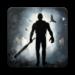 Zombie Crisis: Survival 2.1 APK Free Download (Android APP)