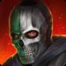 Zombie Rules – Mobile Survival & Battle Royale 1.1.1 APK Download (Android APP)