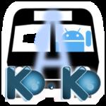 a-KoKo – Horarios Colectivos  APK Download (Android APP)
