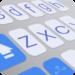 ai.type Free Emoji Keyboard  APK Download (Android APP)