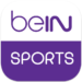 beIN SPORTS  APK Free Download (Android APP)