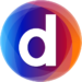 detikcom – Berita Terbaru dan Terlengkap  APK Free Download (Android APP)