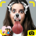 filters for snapchat : sticker design 1.3 APK Download (Android APP)