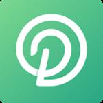 iDong Vay tiền online – 1 phút có tiền ngay 1.0.2.5 APK Download (Android APP)