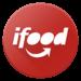 iFood – Delivery de Comida  APK Free Download (Android APP)