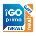 iGO Nextgen Gift edition  APK Free Download (Android APP)