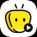oksusu  APK Free Download (Android APP)