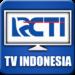 rcti tv indonesia 2.5 APK Download (Android APP)