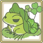 旅かえる 1.2.1 APK Free Download (Android APP)
