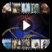 دمج الصور مع الأغاني لصنع فيديو بدون أنترنت 2018 1.7 APK Download (Android APP)