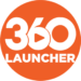 360 Launcher 1.0.6 APK Free Download (Android APP)