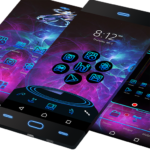 3D Themes for Android  APK Free Download (Android APP)