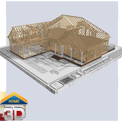 3d home design app apk free download android app get apk file