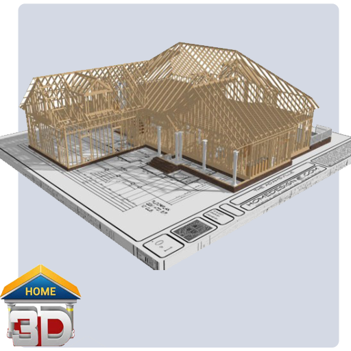 3d Home Design App APK Free Download (Android APP)