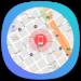 معرفه مكان الشخص عبر رقم هاتفه  APK Download (Android APP)