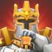 王國征戰  APK Download (Android APP)
