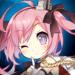 アズールレーン  APK Download (Android APP)