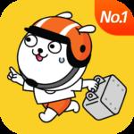 배달통 – 시켜먹자 배달통  APK Free Download (Android APP)