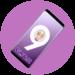 AR Emoji S9 19.99 APK Free Download (Android APP)
