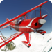 Aerofly 1 Flight Simulator  APK Free Download (Android APP)