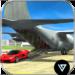 Airplane Pilot Car Transporter  APK Download (Android APP)
