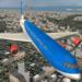 Airplane Pilot Sim  APK Download (Android APP)