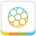 All About Football 1.0 APK Download (Android APP)