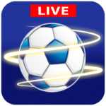All Football Live – Fixtures, Live Scores, News 1.1 APK Free Download (Android APP)