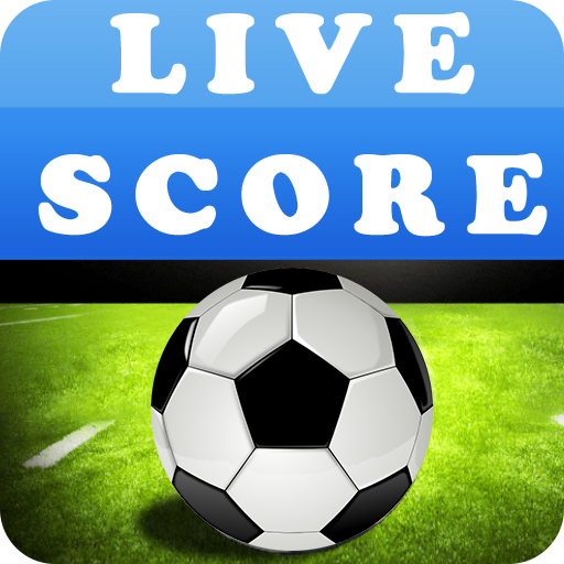 All Football Scores Live Soccer Goals 1 0 APK Free Download