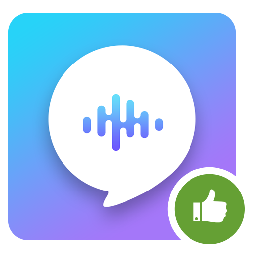 Aloha Voice Chat Audio Call with New People Nearby APK Free Download