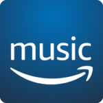 Amazon Music  APK Download (Android APP)