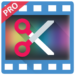 AndroVid Pro Video Editor  APK Free Download (Android APP)